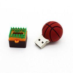 USB flash drive Maggie
