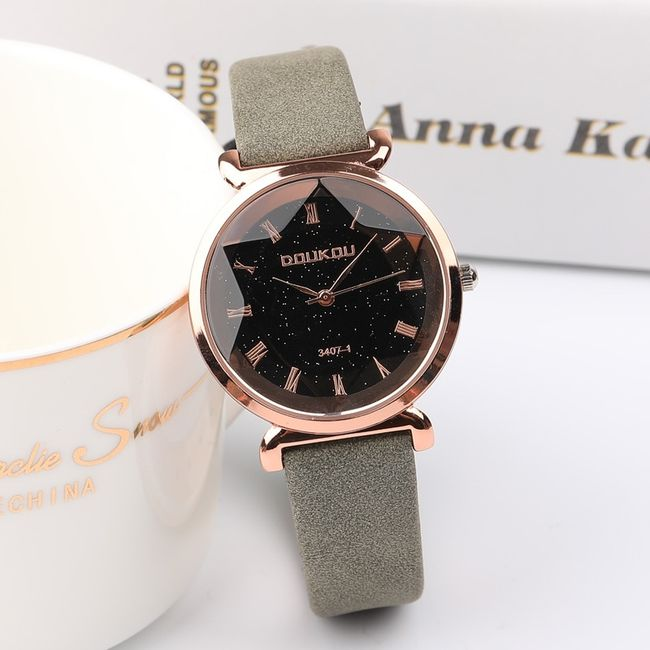 Damski zegarek AJ61 1