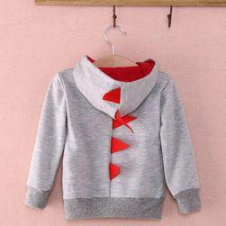 Otroški pulover Cecille