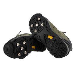 Elastični štitnik za cipele protiv klizanja