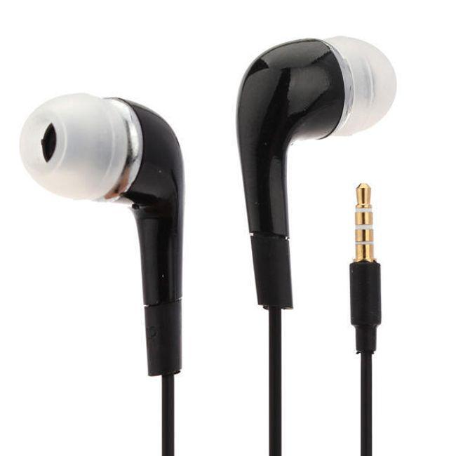 Słuchawki do Samsung Galaxy S3 I9300 1