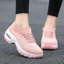 Bayan ayakkabı Aranka