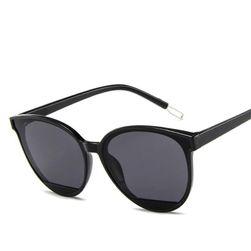 Женские солнцезащитные очки SG522