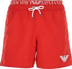 Armani pánske plavky QO_542654