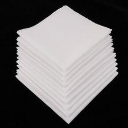 Batistă textilă Td45