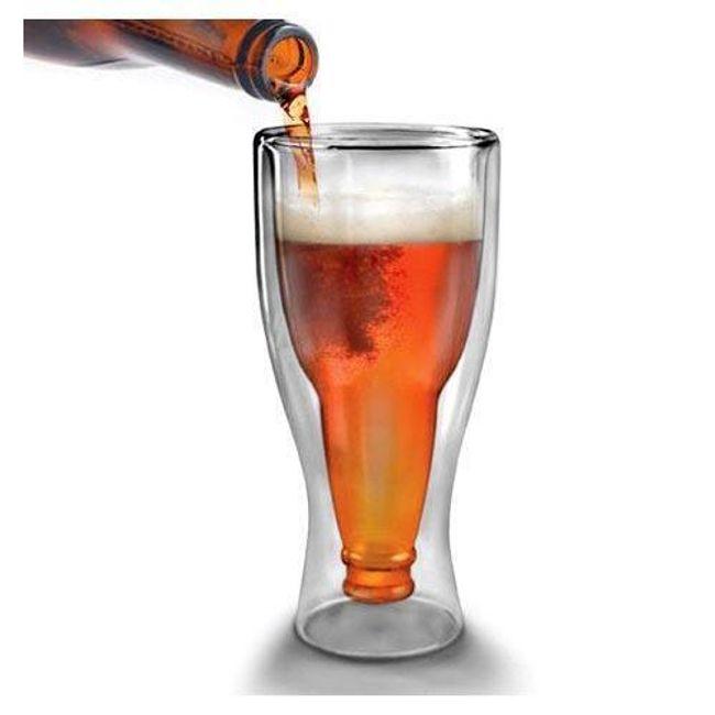 Pivski kozarec 1