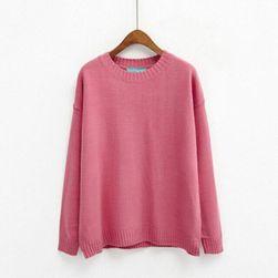 Женский свитер Laila