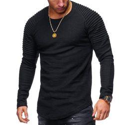 Muška majica dugih rukava LS14