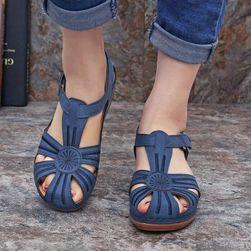 Dámské sandály Tronna