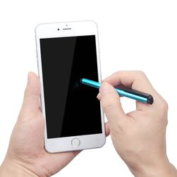 Olovka za ekrane na dodir