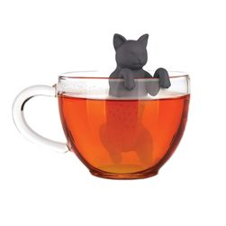Çay filtresi TF6899
