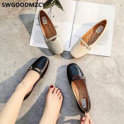 Женские туфли-лодочки DL4785