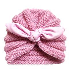 Kız şapkası B011502