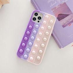 Carcasă iPhone 6 / 6S / 6 Plus / 6S plus / 7/7 Plus / 8 Plus / X / XS / 11 / 11Pro / 11Pro Max / 12 Anitta