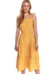 Dámské letní šaty RG_SSU3579