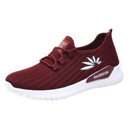 Dámské sportovní boty Janie