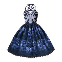 Sukienka damska Awery