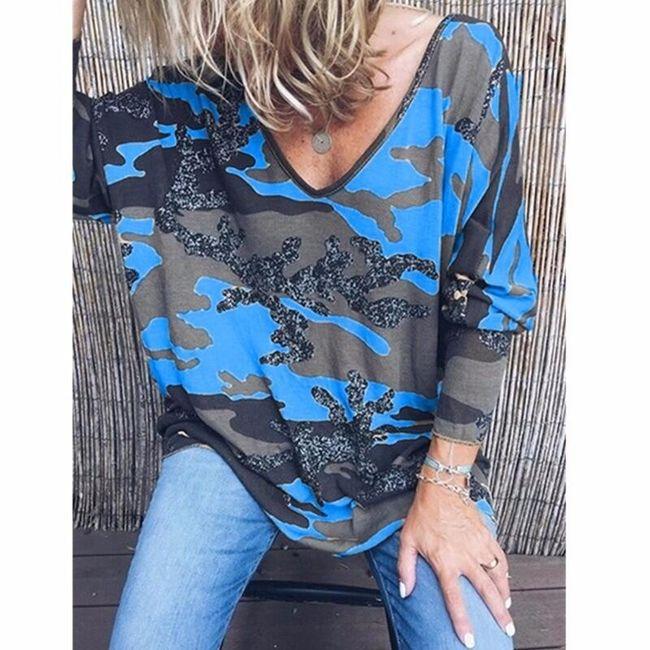 Bayan tişört Lotty 1