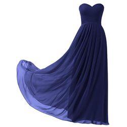 Вечернее платье Damiana