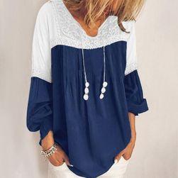 Damska bluzka HA2