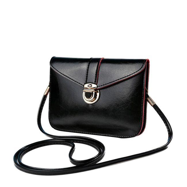 Женская сумочка - 10 цветов 1