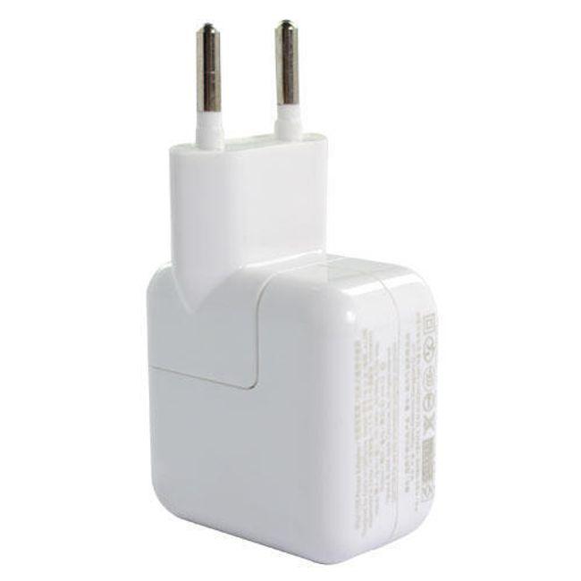 Nabíječka pro iPhone, 1000mA 1