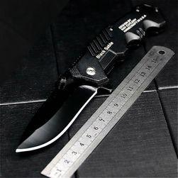Lovski nož NF7