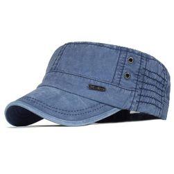 Șapcă bărbați LB800