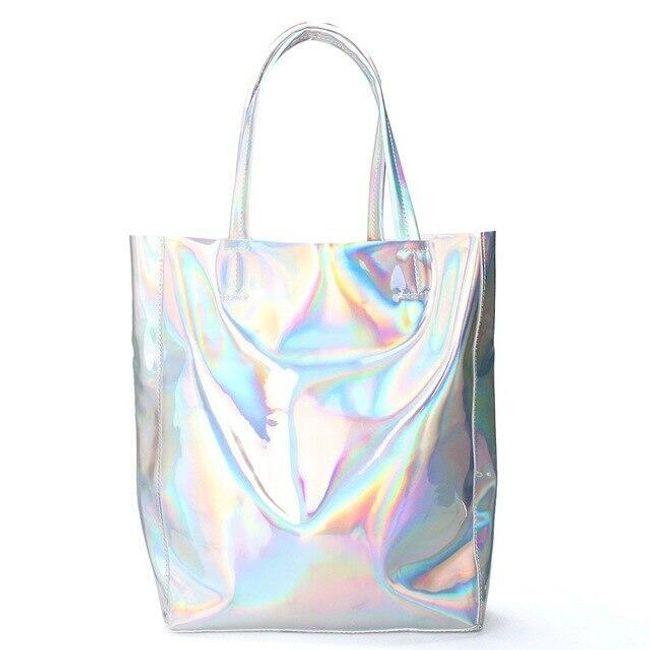 Női táska Cloe 1