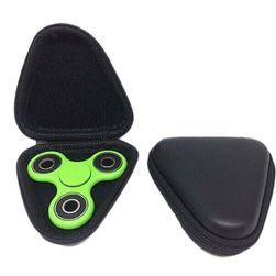 Zaštitna futrola za Fidget Spinner