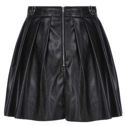 Suknja Anabell