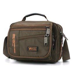 Мужская сумка B05295
