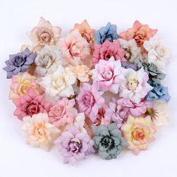 Sztuczne kwiaty UMK05