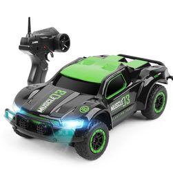 RC автомобиль Felix