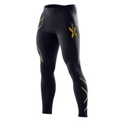 Pánské kompresní sportovní kalhoty - více druhů