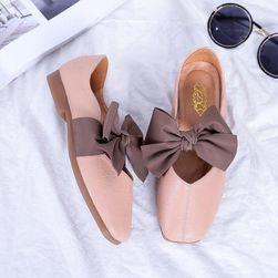 Женски обувки без връвки TF9582