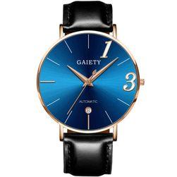 Unisex zegarek MM10