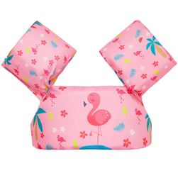 Надувные рукава для детей NRD01
