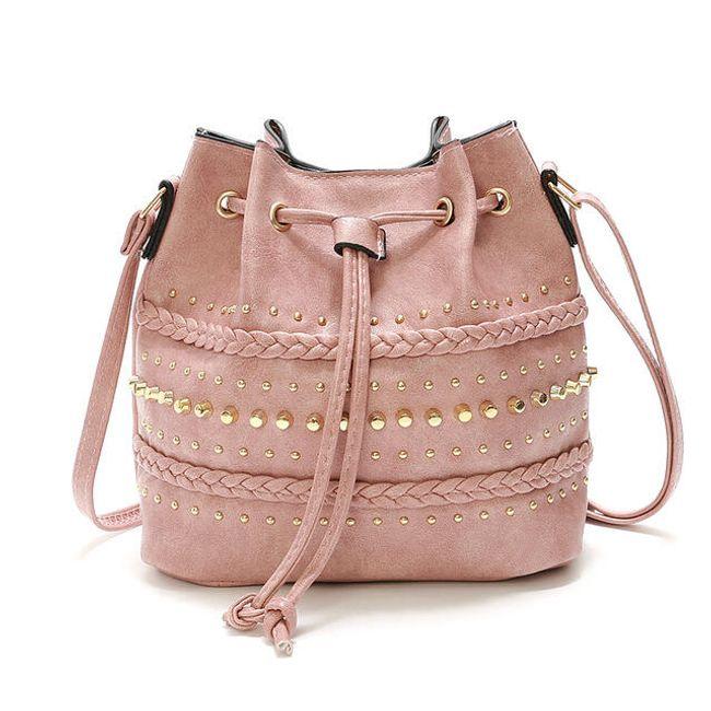 Дамска чанта LM151 1