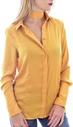 Guess dámska košeľa QO_ML-93138-M