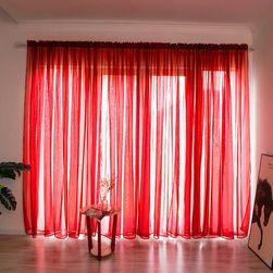 Zasłona na okno Mirah