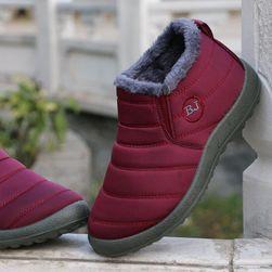 Bayan ayakkabı MS50