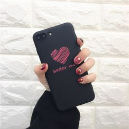 Etui na iPhone 5/6/7/8/X XX4