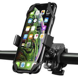 Kerékpár telefontartó Speedy