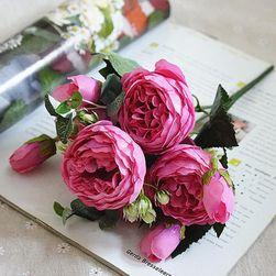 Изкуствени цветя UK56