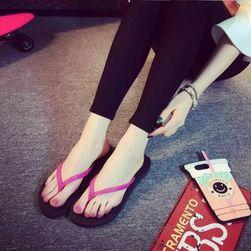Papuci pentru femei DZ13