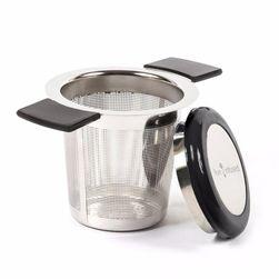 Sítko na louhování čaje