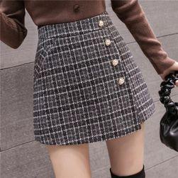 Kratka suknja TF1103