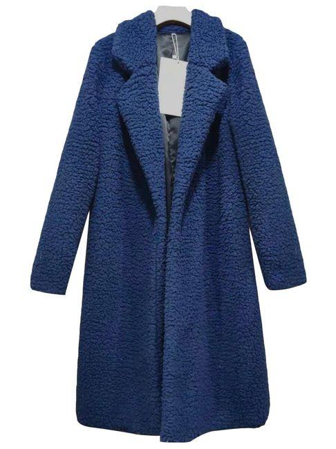 Ženski kaput Haven 1