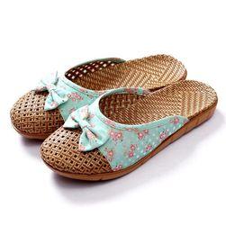 Dámské pantofle Lena